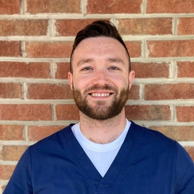 Chronic Pain Duncansville PA Justin Campbell Physical Therapist