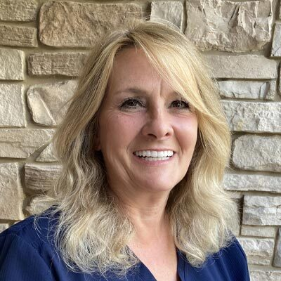 Pain Management Duncansville PA Sue Haney Office Manager